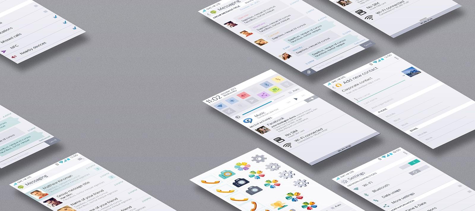 Woox-tech-user-interface-design-2