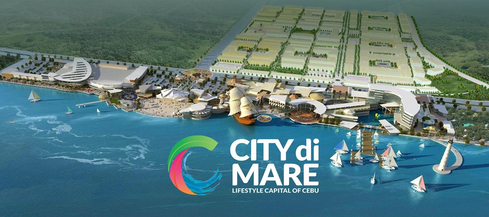 City-di-mare-property-destination-branding