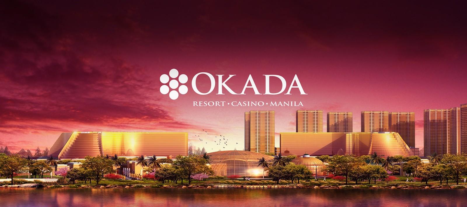 Okada-property-destination-branding-2