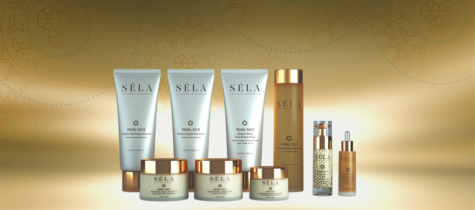 Sela-skincare-brand-creation-2
