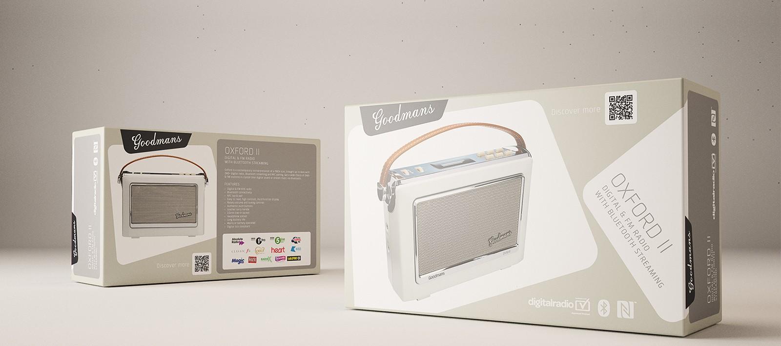 Goodmans-consumer-packaging-design-2