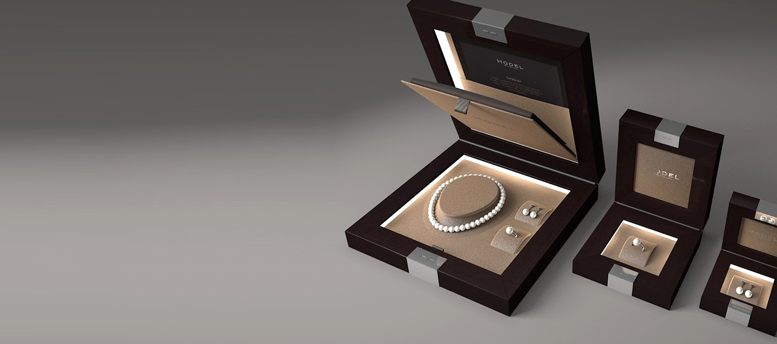 Hodel-jewellery-packaging-design