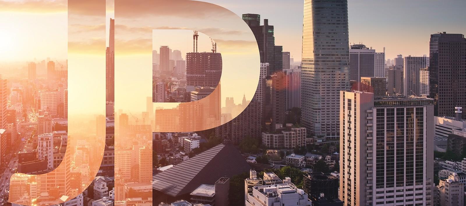 Leading branding agency in Tokyo, Japan