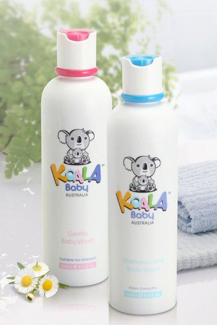 Koala collage 02