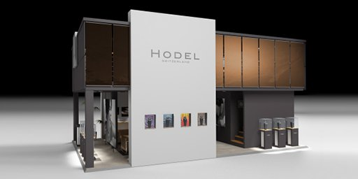 Hodel collage12