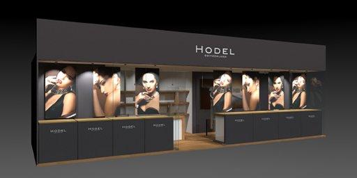 Hodel collage26
