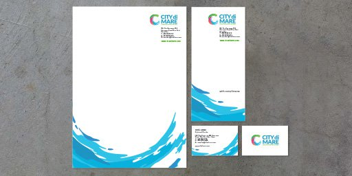 Citydimare portfolio 08-2