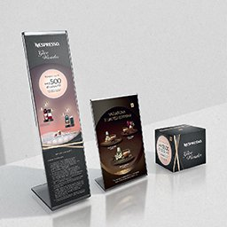 Nespresso portfolio 03