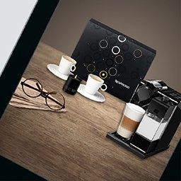 Nespresso portfolio 07