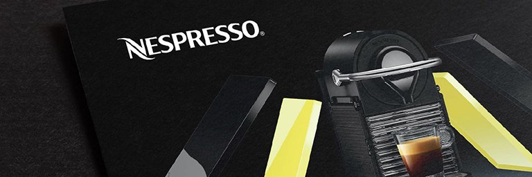 Nespresso portfolio 13-2