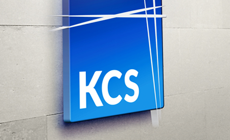KCS Brand Creation image