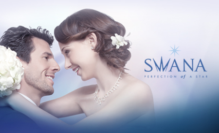 Swana Brand Creation image